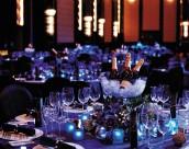 广州香格里拉大酒店宴会厅图片(13张)