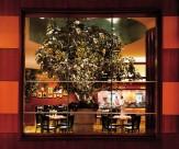 北京香格里拉嘉里中心酒店餐厅图片(3张)