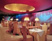 印度加尔各答公园酒店图片(21张)