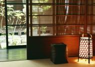日式小屋图片(76张)