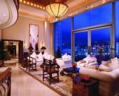 半岛酒店集团-香港地区图片(44张)