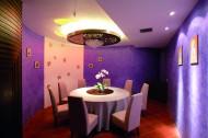 上海岳阳一号泰式餐厅图片(19张)