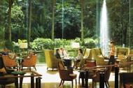 吉隆坡香格里拉大酒店健身休闲图片(5张)