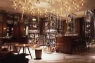 斯通希尔酒馆-季裕堂作品图片(8张)