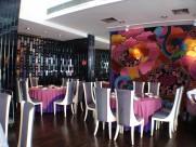 南京酒店装潢设计图片(376张)