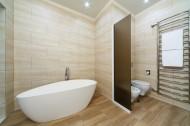 卫生间室内设计效果图片(19张)
