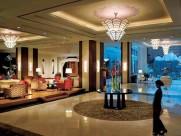 泰国清迈香格里拉大酒店图片(14张)