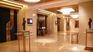 上海酒店室内装潢设计图片(194张)