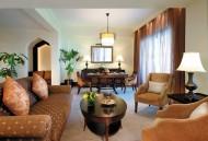 阿布扎比香格里拉大酒店客房图片(15张)