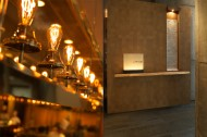 keyakizaka餐厅图片(4张)