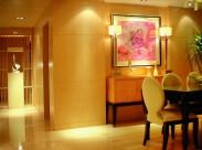 上海的家 装修案例图片(5张)