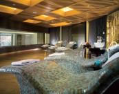 土尔其伊兹密尔艾菲索斯瑞士大酒店图片(19张)