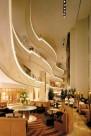 迪拜香格里拉大酒店大堂图片(3张)