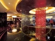 北京半岛酒店图片(23张)