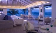 Anantara度假酒店-泰国图片(197张)