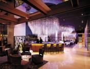 北京香格里拉饭店餐厅图片(10张)