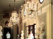 意大利佛罗伦萨四季酒店图片(29张)