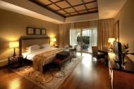 Anantara度假酒店-阿布扎比图片(65张)