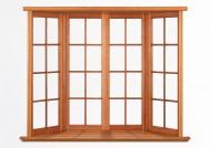 窗户图片(80张)