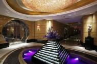 凤凰城酒店装修设计图片(149张)