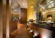 新大陆餐厅装修设计图片(4张)