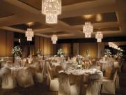 槟城香格里拉度假酒店宴会厅图片(4张)