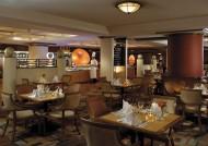 沈阳盛贸饭店餐厅酒吧图片(7张)