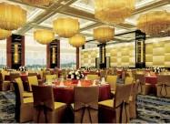 中国佛山保利洲际酒店图片(18张)