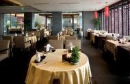 彩云天云南餐厅-室内装潢图片(11张)