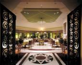 土尔其伊斯坦布尔苏丹拿美四季酒店图片(26张)