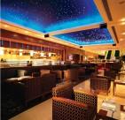 中国澳门新葡京酒店图片(23张)