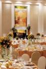 迪拜香格里拉大酒店宴会厅图片(2张)