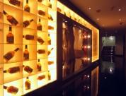 英皇骏景酒店卡拉OK装潢图片(18张)