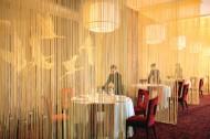 帝影楼酒店装潢设计图片(10张)