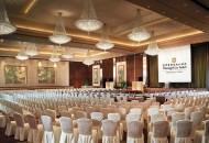 温州香格里拉大酒店会议厅图片(5张)