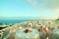 百慕大群岛酒店图片(18张)