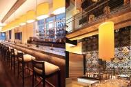 文华东方酒店迈阿密餐吧图片(3张)