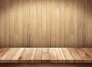 木质地板图片 (12张)