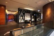 香港W酒店图片(193张)