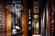 布鲁诺餐厅及俱乐部图片(4张)
