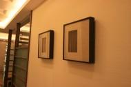 中海景晖华庭走廊图片(11张)