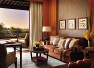 新加坡浮尔顿湾大酒店图片(33张)