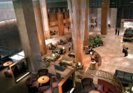中国台南香格里拉远东国际大饭店图片(18张)