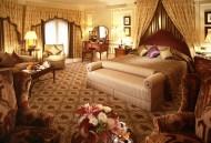 伦敦文华东方海德公园酒店图片(28张)