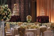 台南香格里拉大酒店宴会厅图片(7张)