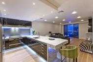 厨房设计图片(24张)