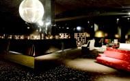 巴尔斯米兰家具展(BALS Milano Salone)-深田恭通作品图片(5张)