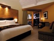 香格里拉斐济度假酒店客房图片(8张)