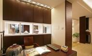 中式家居设计图片(30张)