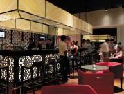 阿曼香格里拉酒店酒吧图片(2张)